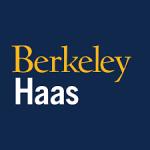 Berkeley ExecEd