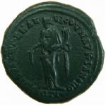 Euthenia