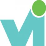 Verus Insurance Services